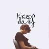 kiseop_daily