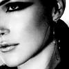{n3rs} eyebrow
