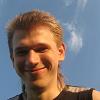 jtravel userpic