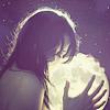 buldozhka userpic