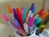 colour_myl_ife userpic