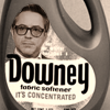 UltraDowney | Feel more w/ Downey Simple Pleasures