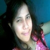 asole91 userpic