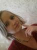lady_embodiment userpic