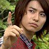 紅 音也 - Kurenai Otoya