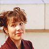 Bones Angela s1pilot Cute