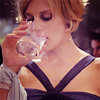 Circe: BSG: I've been drinking down your pain