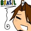 bembrazuca userpic