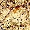 Волли: breigel