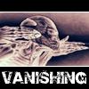 xxbanishxx userpic