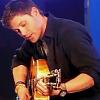 guitar!Jensen