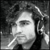 dyankov cigarette headphones