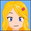 Jenny Wildcat: Ten - Geeky