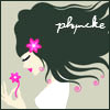 phyncke userpic