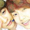 Jay In Joon
