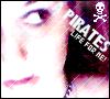pirate_kitty userpic