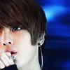 Jaejoong ♥ Cici