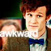 tempestsarekind: eleven is awkward