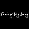 Fantasy Big Bang