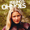 borg_princess: cara-feelings