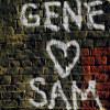 Gene Hearts Sam