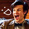 eleven best face ever