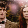 travels_in_time: DW--11 & Amy sparkly