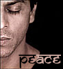 layla_aaron: SRK_in_peace_memorial (me)