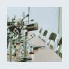 Arashi ☂ 嵐 Arashic microphones