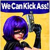 Empressith: 325 we can kick ass