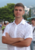 idolphin2 userpic
