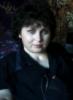 nadezhda_life userpic