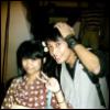 baka_mido userpic