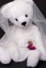 marry_me_lad