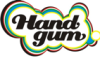 handgum