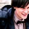 Claire: Eleven