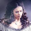 ~człowiek ciemny i mały~: Katherine