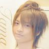 Kil-chan: tama2