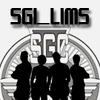 SG1_LIMS #3