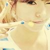 신하라: sunny - peace