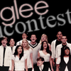 A Glee Icon Contest