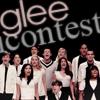 A Glee Icon Contest