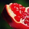 fraises userpic