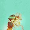 Asellus// Romantic Dream