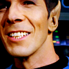 brytewolf: TOS spock smiles