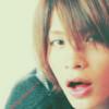 yuriski: yea right lD / souka  - Uedaa ♥♥