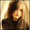 rociel17 userpic