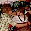 andune_85: (jdrama) Buzzer Beat: Naoki/Riko