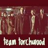 TeamTorchwood