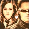 X-men/Harry Potter Crossover Community